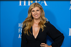 Celebrity Photo: Connie Britton 2400x1600   351 kb Viewed 26 times @BestEyeCandy.com Added 89 days ago