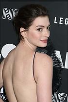 Celebrity Photo: Anne Hathaway 2796x4194   615 kb Viewed 48 times @BestEyeCandy.com Added 29 days ago
