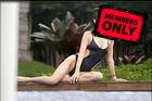 Celebrity Photo: Alessandra Ambrosio 5616x3744   2.9 mb Viewed 3 times @BestEyeCandy.com Added 15 days ago