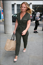 Celebrity Photo: Kimberley Walsh 1200x1801   225 kb Viewed 42 times @BestEyeCandy.com Added 123 days ago