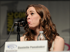 Celebrity Photo: Danielle Panabaker 3340x2476   1,093 kb Viewed 22 times @BestEyeCandy.com Added 74 days ago