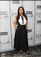 Celebrity Photo: Salma Hayek 2195x3000   871 kb Viewed 116 times @BestEyeCandy.com Added 54 days ago
