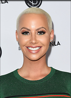 Celebrity Photo: Amber Rose 1200x1658   300 kb Viewed 62 times @BestEyeCandy.com Added 67 days ago
