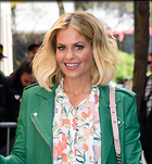 Celebrity Photo: Candace Cameron 1200x1293   213 kb Viewed 44 times @BestEyeCandy.com Added 59 days ago