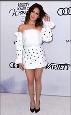 Celebrity Photo: Ashley Tisdale 1200x1919   208 kb Viewed 82 times @BestEyeCandy.com Added 153 days ago