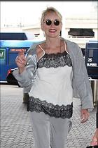 Celebrity Photo: Sharon Stone 1200x1800   375 kb Viewed 12 times @BestEyeCandy.com Added 14 days ago