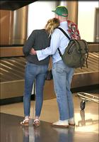 Celebrity Photo: Kirsten Dunst 1200x1714   213 kb Viewed 56 times @BestEyeCandy.com Added 20 days ago