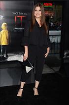 Celebrity Photo: Tiffani-Amber Thiessen 1200x1815   197 kb Viewed 115 times @BestEyeCandy.com Added 224 days ago