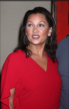 Celebrity Photo: Vanessa Williams 1200x1892   256 kb Viewed 71 times @BestEyeCandy.com Added 299 days ago