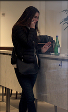 Celebrity Photo: Brooke Shields 1200x1950   256 kb Viewed 25 times @BestEyeCandy.com Added 18 days ago
