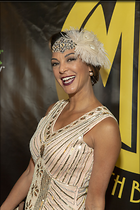 Celebrity Photo: Eva La Rue 1800x2700   995 kb Viewed 74 times @BestEyeCandy.com Added 190 days ago