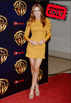 Celebrity Photo: Isla Fisher 3000x4336   2.6 mb Viewed 0 times @BestEyeCandy.com Added 41 days ago