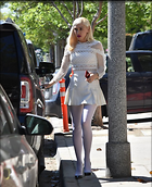 Celebrity Photo: Gwen Stefani 1000x1229   201 kb Viewed 90 times @BestEyeCandy.com Added 151 days ago