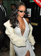 Celebrity Photo: Rihanna 1200x1632   250 kb Viewed 12 times @BestEyeCandy.com Added 4 days ago