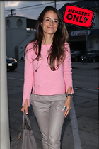 Celebrity Photo: Jordana Brewster 2133x3200   1.9 mb Viewed 3 times @BestEyeCandy.com Added 20 hours ago