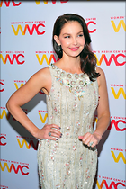 Celebrity Photo: Ashley Judd 1200x1804   310 kb Viewed 30 times @BestEyeCandy.com Added 25 days ago
