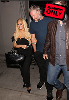 Celebrity Photo: Jessica Simpson 3002x4325   2.1 mb Viewed 1 time @BestEyeCandy.com Added 29 hours ago