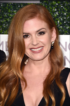 Celebrity Photo: Isla Fisher 40 Photos Photoset #355559 @BestEyeCandy.com Added 273 days ago