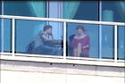 Celebrity Photo: Taylor Swift 1200x800   100 kb Viewed 74 times @BestEyeCandy.com Added 76 days ago