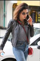 Celebrity Photo: Jenna Dewan-Tatum 1200x1800   288 kb Viewed 12 times @BestEyeCandy.com Added 14 days ago