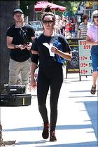 Celebrity Photo: Ashley Tisdale 1200x1800   252 kb Viewed 12 times @BestEyeCandy.com Added 14 days ago