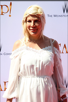 Celebrity Photo: Tori Spelling 1200x1790   179 kb Viewed 59 times @BestEyeCandy.com Added 148 days ago
