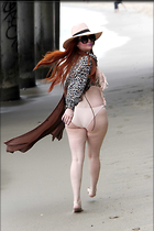Celebrity Photo: Phoebe Price 1279x1920   134 kb Viewed 29 times @BestEyeCandy.com Added 15 days ago