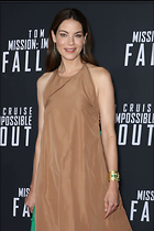 Celebrity Photo: Michelle Monaghan 2100x3150   261 kb Viewed 17 times @BestEyeCandy.com Added 89 days ago