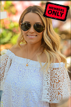 Celebrity Photo: Lauren Conrad 2133x3200   2.7 mb Viewed 0 times @BestEyeCandy.com Added 51 days ago