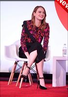 Celebrity Photo: Emma Stone 1200x1700   187 kb Viewed 21 times @BestEyeCandy.com Added 39 hours ago