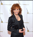 Celebrity Photo: Reba McEntire 1000x1119   88 kb Viewed 46 times @BestEyeCandy.com Added 115 days ago