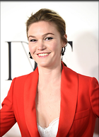 Celebrity Photo: Julia Stiles 1200x1651   135 kb Viewed 52 times @BestEyeCandy.com Added 37 days ago