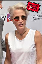 Celebrity Photo: Gillian Anderson 2333x3500   1.4 mb Viewed 2 times @BestEyeCandy.com Added 148 days ago