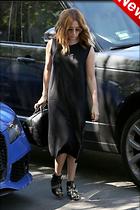 Celebrity Photo: Ashley Tisdale 13 Photos Photoset #360084 @BestEyeCandy.com Added 7 days ago