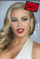 Celebrity Photo: Carmen Electra 2123x3100   4.1 mb Viewed 1 time @BestEyeCandy.com Added 26 days ago