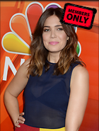 Celebrity Photo: Mandy Moore 3000x3970   1.6 mb Viewed 0 times @BestEyeCandy.com Added 34 hours ago
