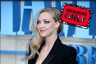 Celebrity Photo: Amanda Seyfried 4678x3119   1.6 mb Viewed 3 times @BestEyeCandy.com Added 33 days ago