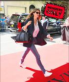 Celebrity Photo: Gisele Bundchen 2400x2846   2.3 mb Viewed 1 time @BestEyeCandy.com Added 30 days ago