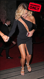 Celebrity Photo: Amanda Holden 1942x3500   1.5 mb Viewed 2 times @BestEyeCandy.com Added 29 days ago