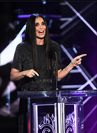 Celebrity Photo: Demi Moore 1500x2045   543 kb Viewed 10 times @BestEyeCandy.com Added 27 days ago