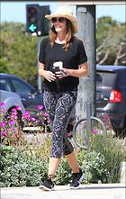 Celebrity Photo: Cindy Crawford 1200x1890   357 kb Viewed 39 times @BestEyeCandy.com Added 160 days ago