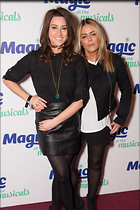 Celebrity Photo: Patsy Kensit 1200x1800   203 kb Viewed 122 times @BestEyeCandy.com Added 255 days ago