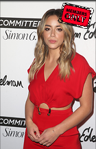 Celebrity Photo: Chloe Bennet 2258x3500   1.5 mb Viewed 2 times @BestEyeCandy.com Added 11 days ago