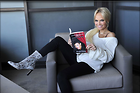 Celebrity Photo: Kristin Chenoweth 1200x800   98 kb Viewed 58 times @BestEyeCandy.com Added 123 days ago