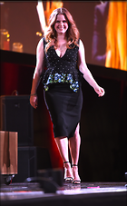 Celebrity Photo: Amy Adams 10 Photos Photoset #394301 @BestEyeCandy.com Added 266 days ago