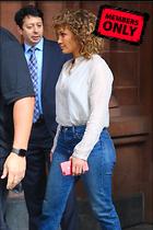 Celebrity Photo: Jennifer Lopez 2200x3300   1.6 mb Viewed 2 times @BestEyeCandy.com Added 23 hours ago
