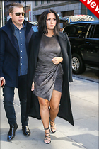 Celebrity Photo: Demi Lovato 1200x1802   273 kb Viewed 24 times @BestEyeCandy.com Added 2 days ago