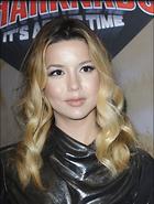 Celebrity Photo: Masiela Lusha 1200x1583   298 kb Viewed 51 times @BestEyeCandy.com Added 276 days ago