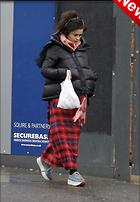 Celebrity Photo: Helena Bonham-Carter 1200x1735   238 kb Viewed 1 time @BestEyeCandy.com Added 42 hours ago