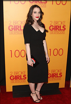 Celebrity Photo: Kat Dennings 1200x1764   176 kb Viewed 37 times @BestEyeCandy.com Added 28 days ago